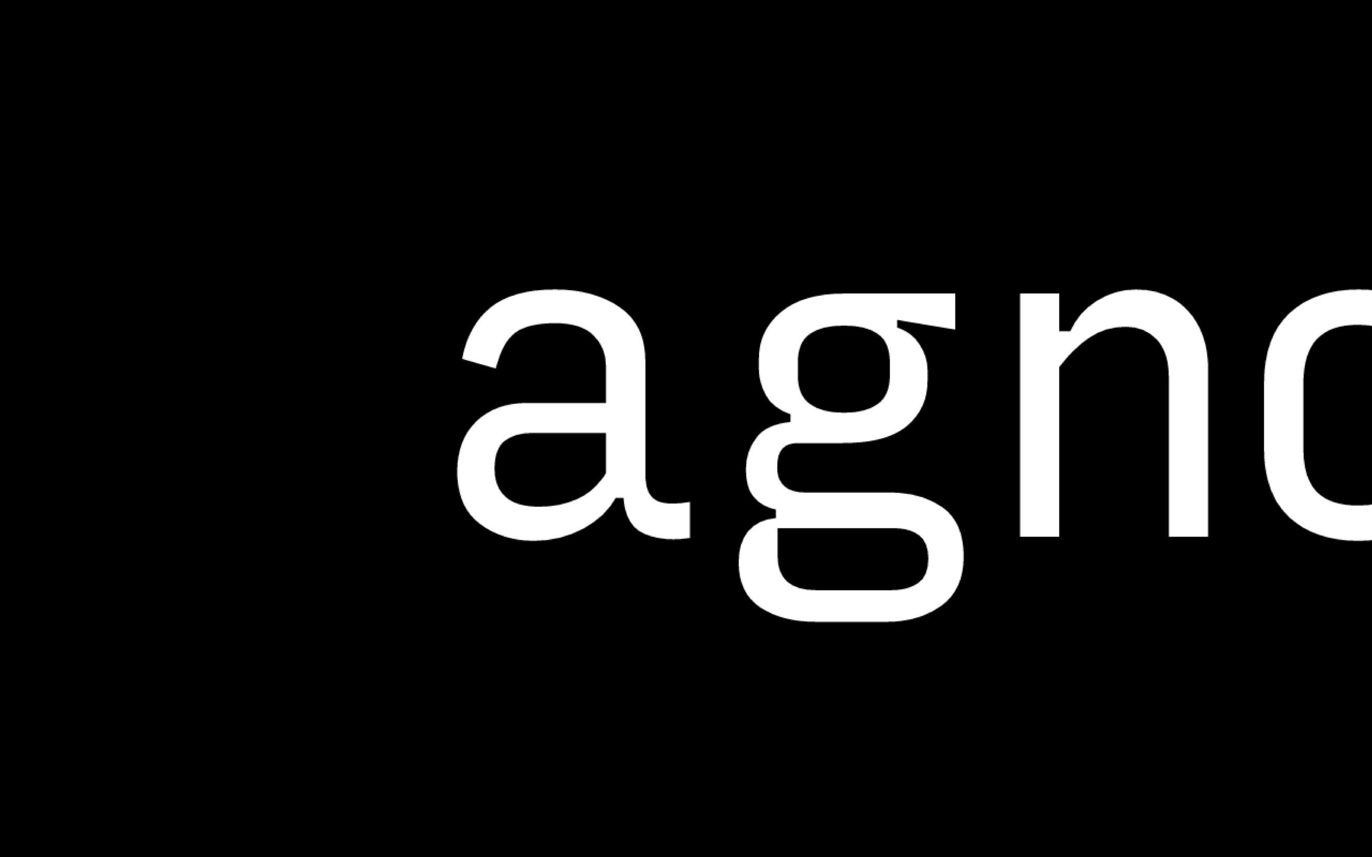 grid_3_turing