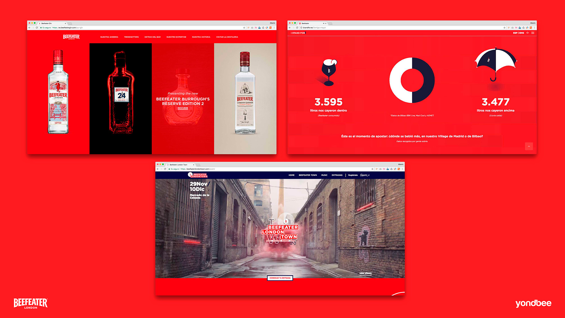 Beefeater_VF_page-0005