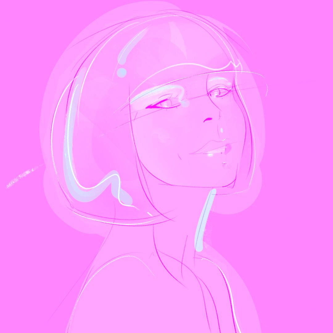 sketch_face11