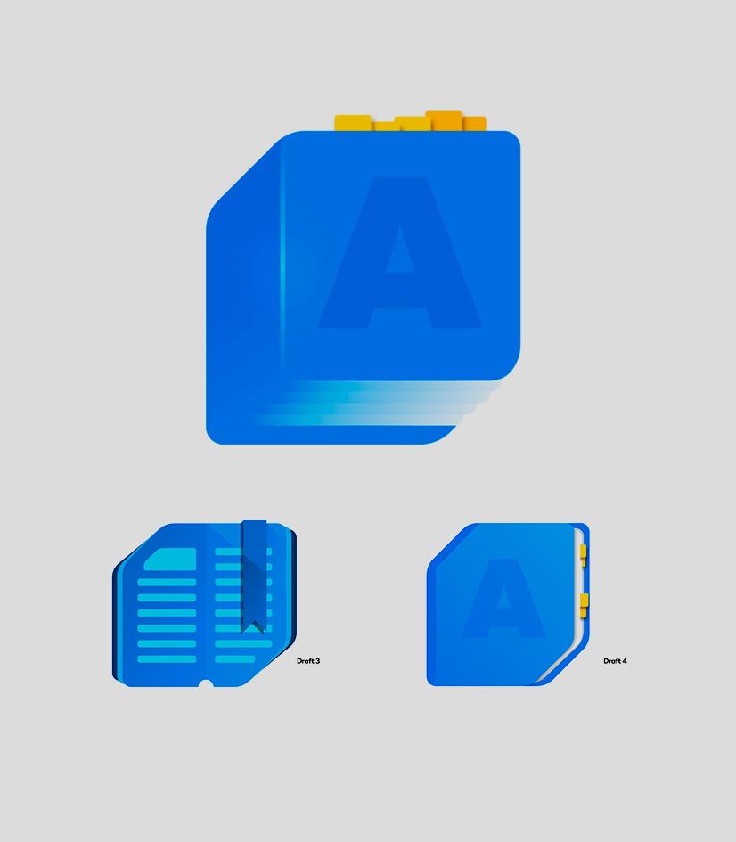 icon_a_002