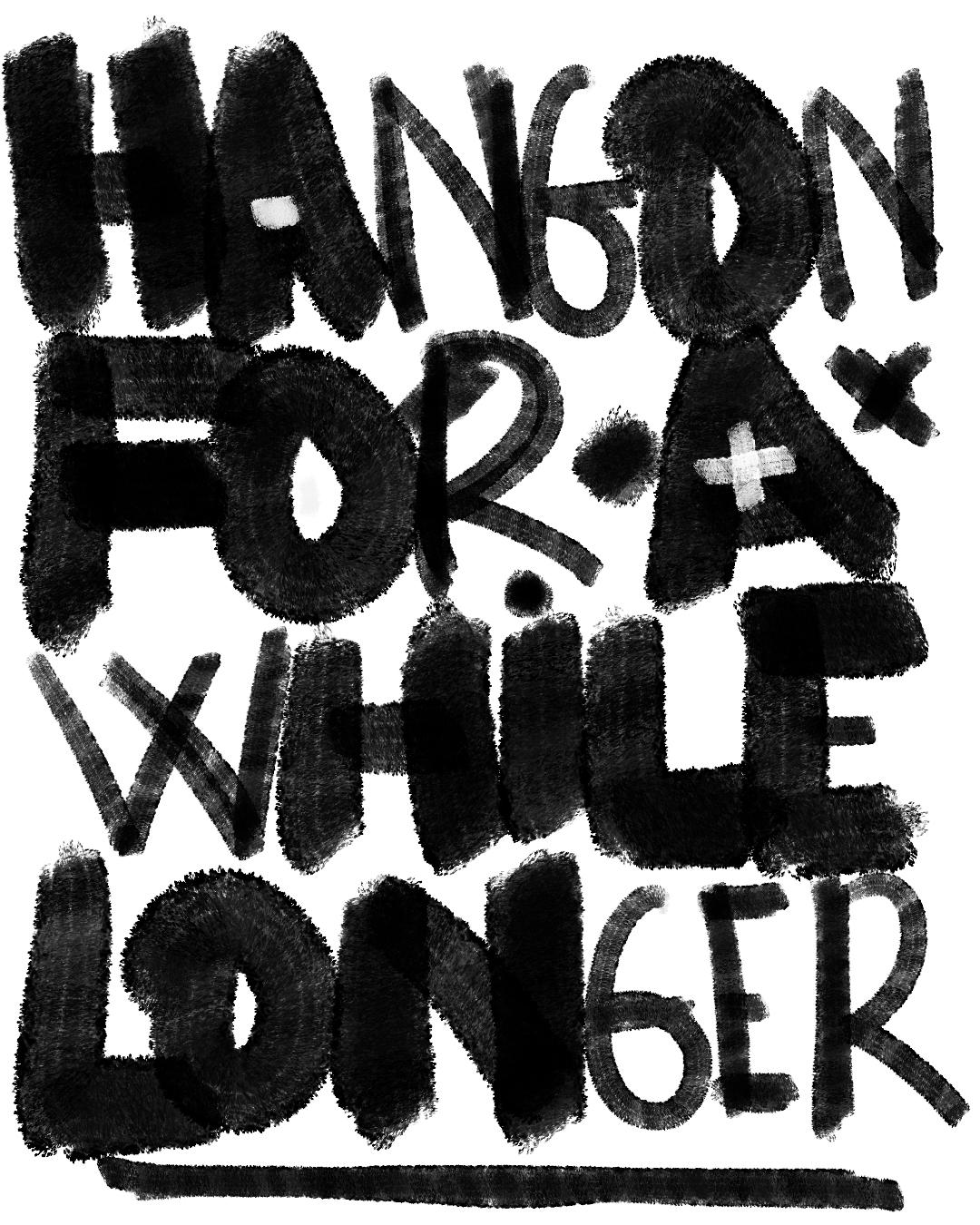 longer2