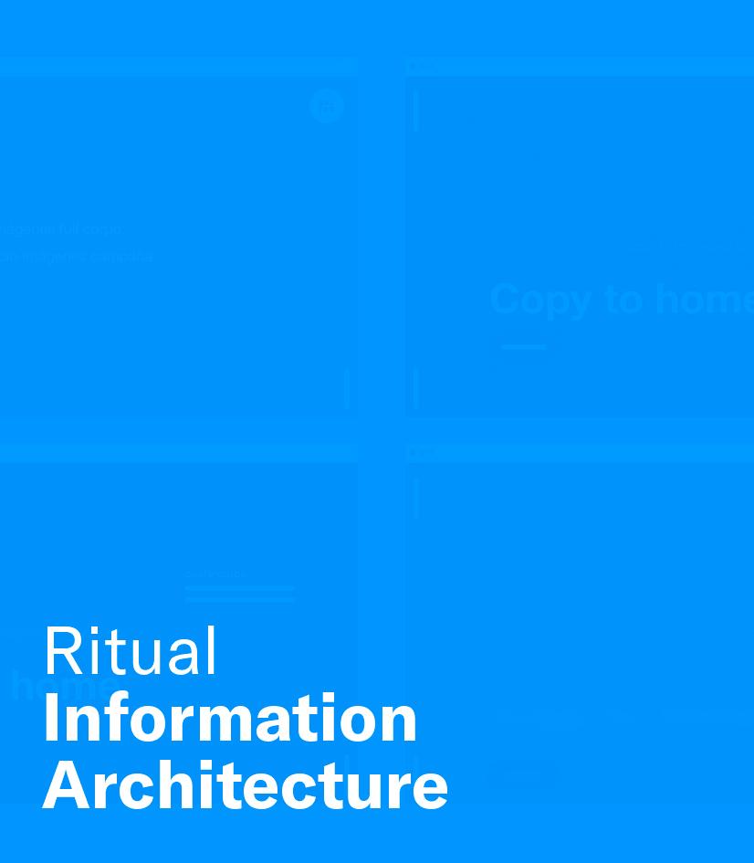 ritual_001