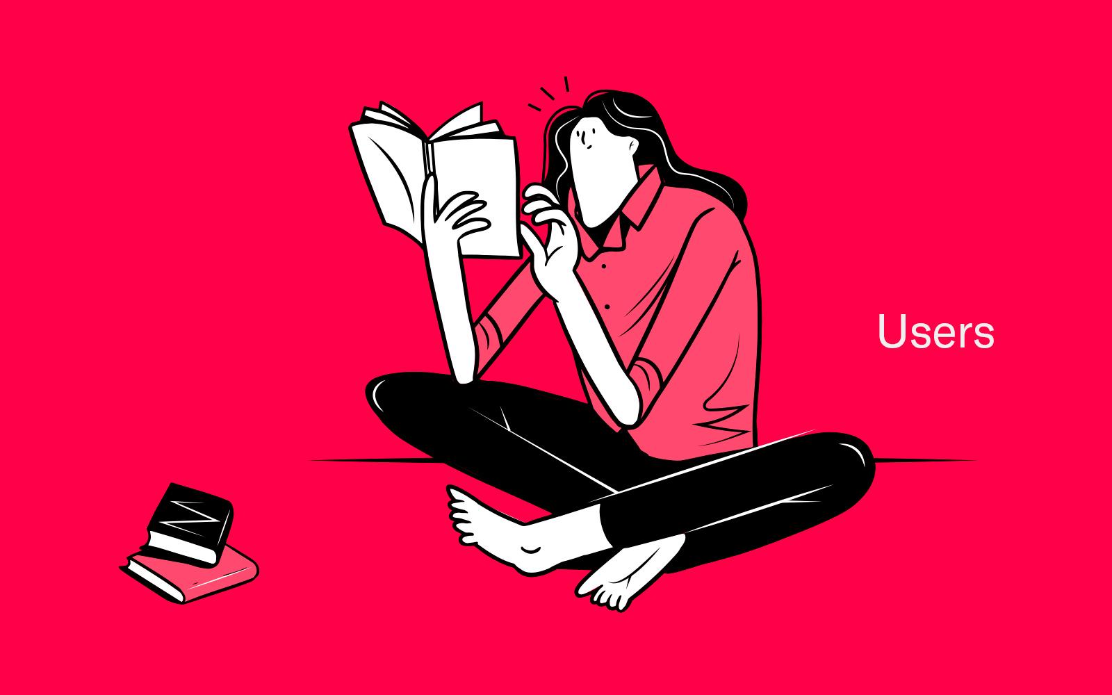 user_8
